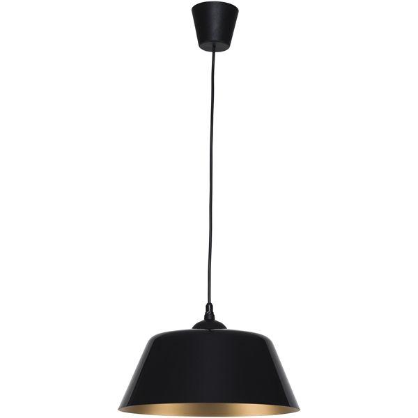 Подвесной светильник с плафоном 1705 Rossi