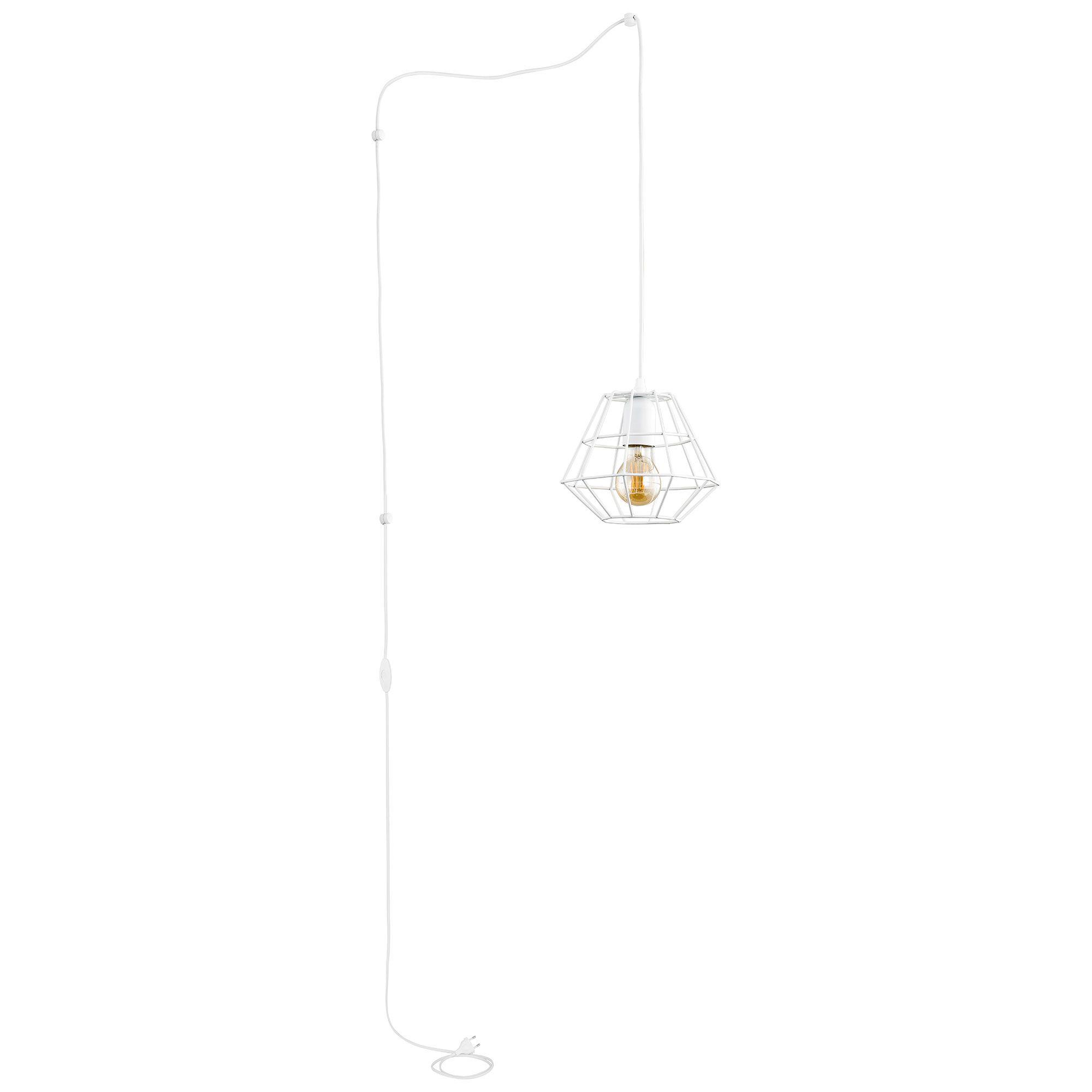 Светильник в стиле лофт 2200 Diamond