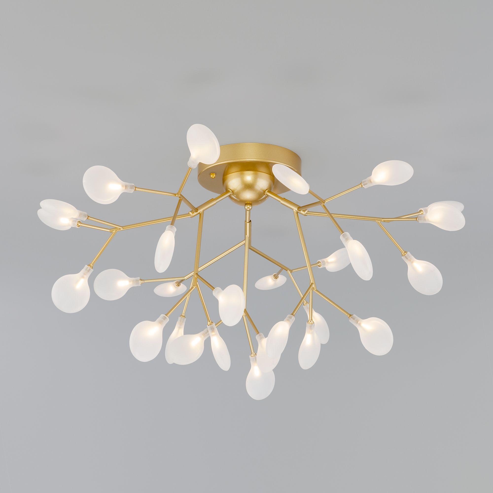 Потолочный светильник 542