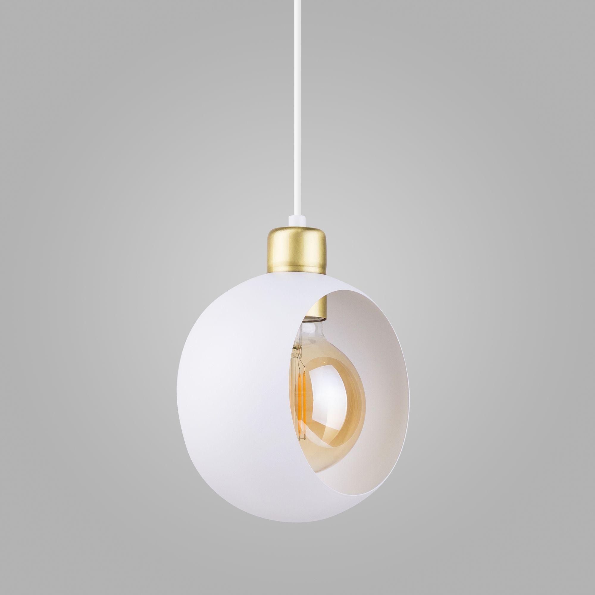 Подвесной светильник 2604 Cyklop