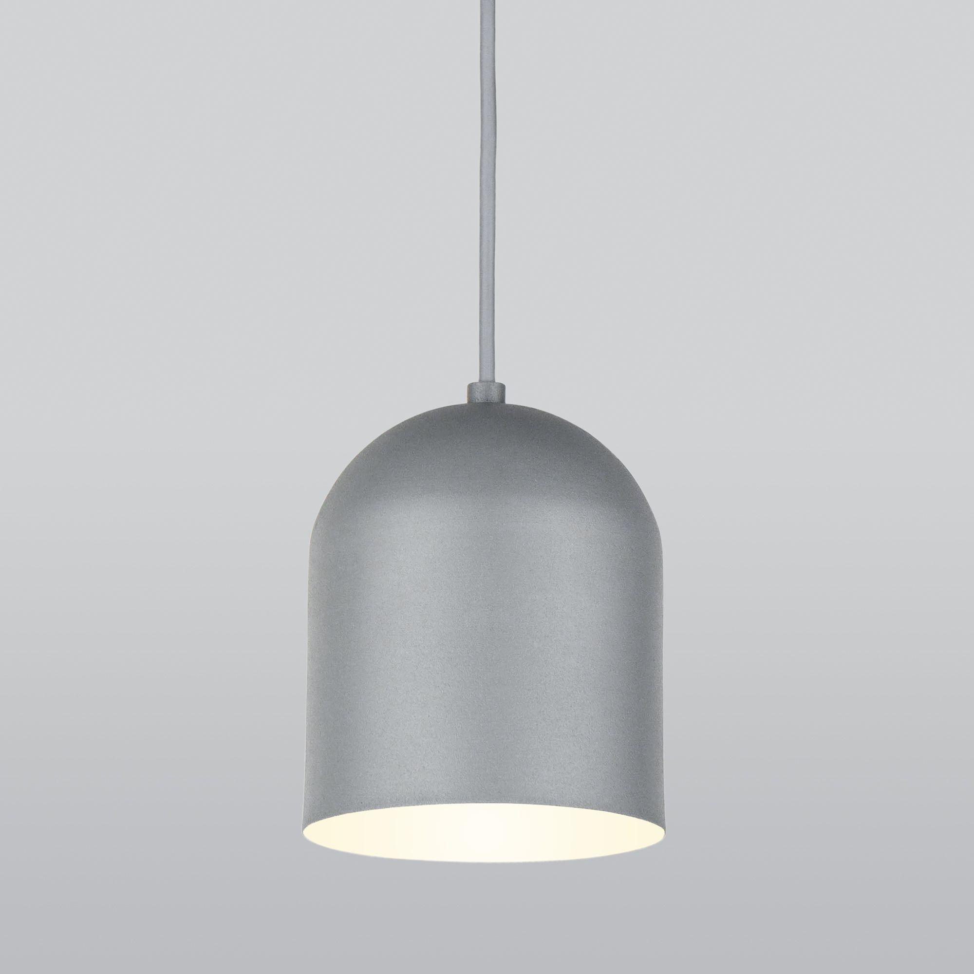 Подвесной светильник 2619 Tempre
