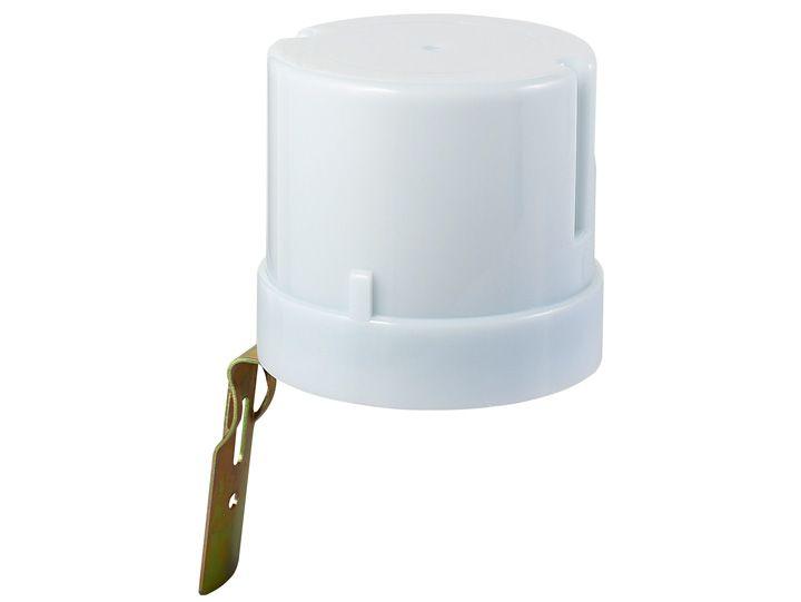 Датчик освещенности 5500W IP44 SNS L 07