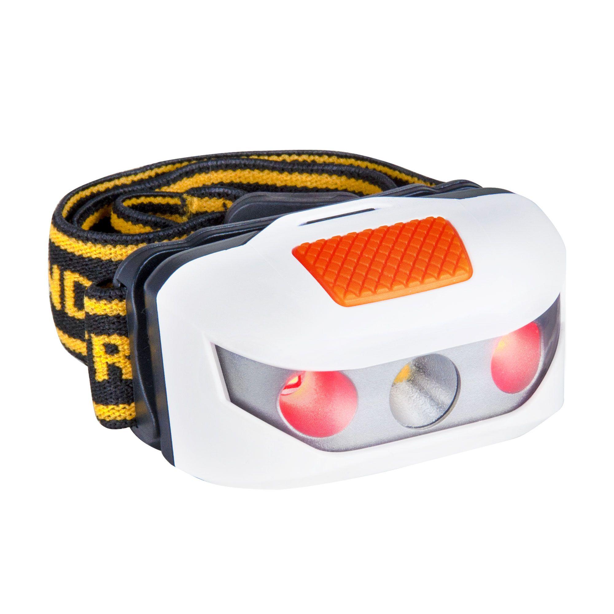 Налобный фонарь Outfit FL52 FL52
