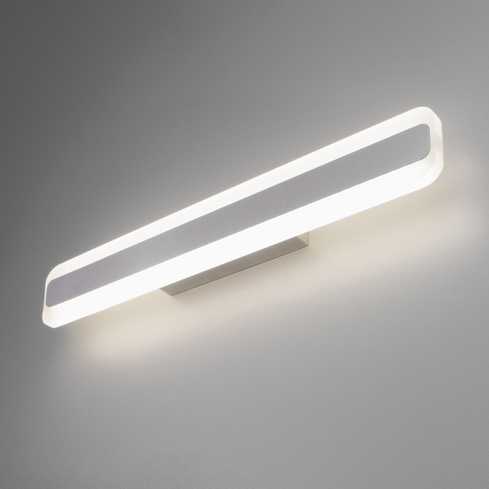 Настенный светодиодный светильник Ivata LED MRL LED 1085