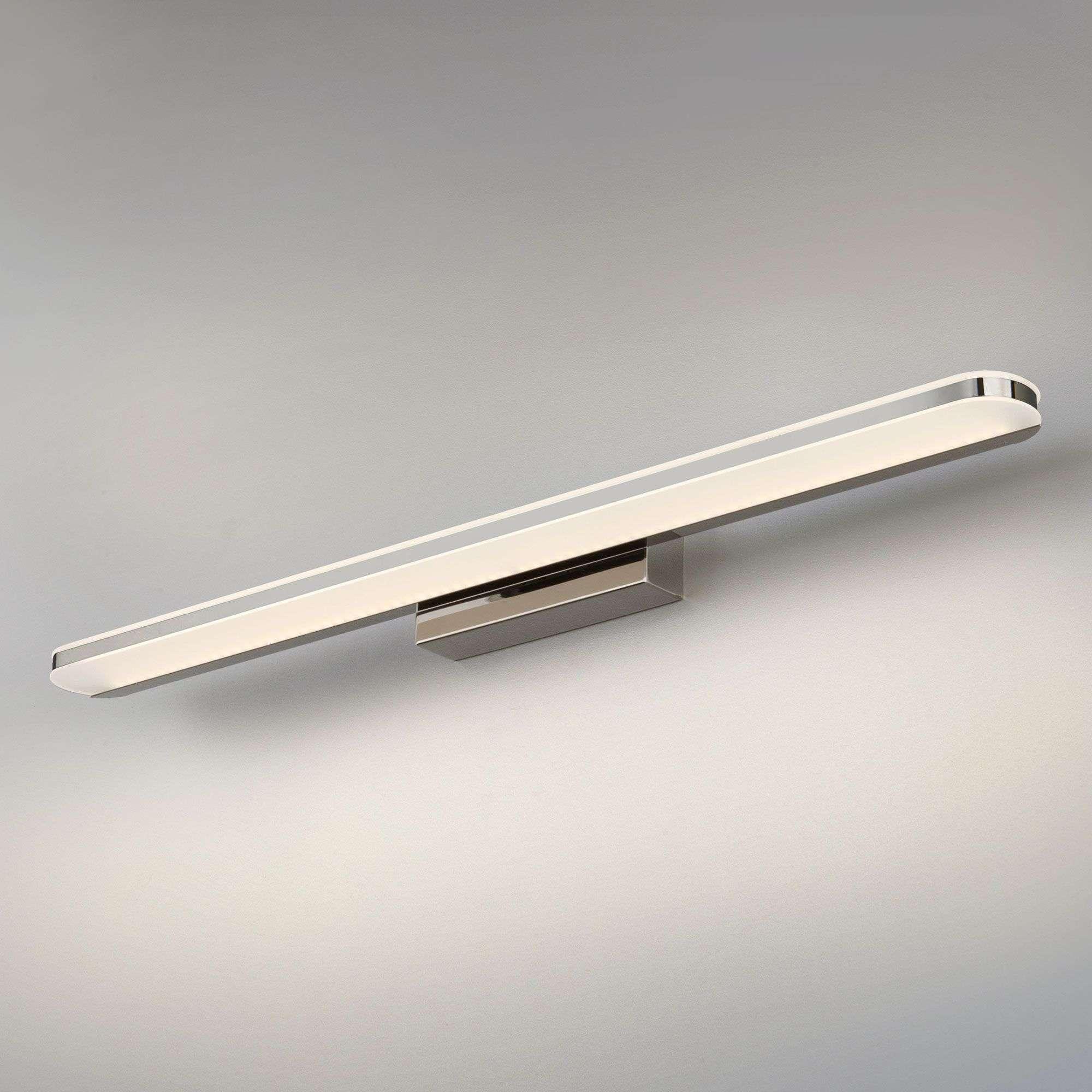 Настенный светодиодный светильник Tersa MRL LED 1080