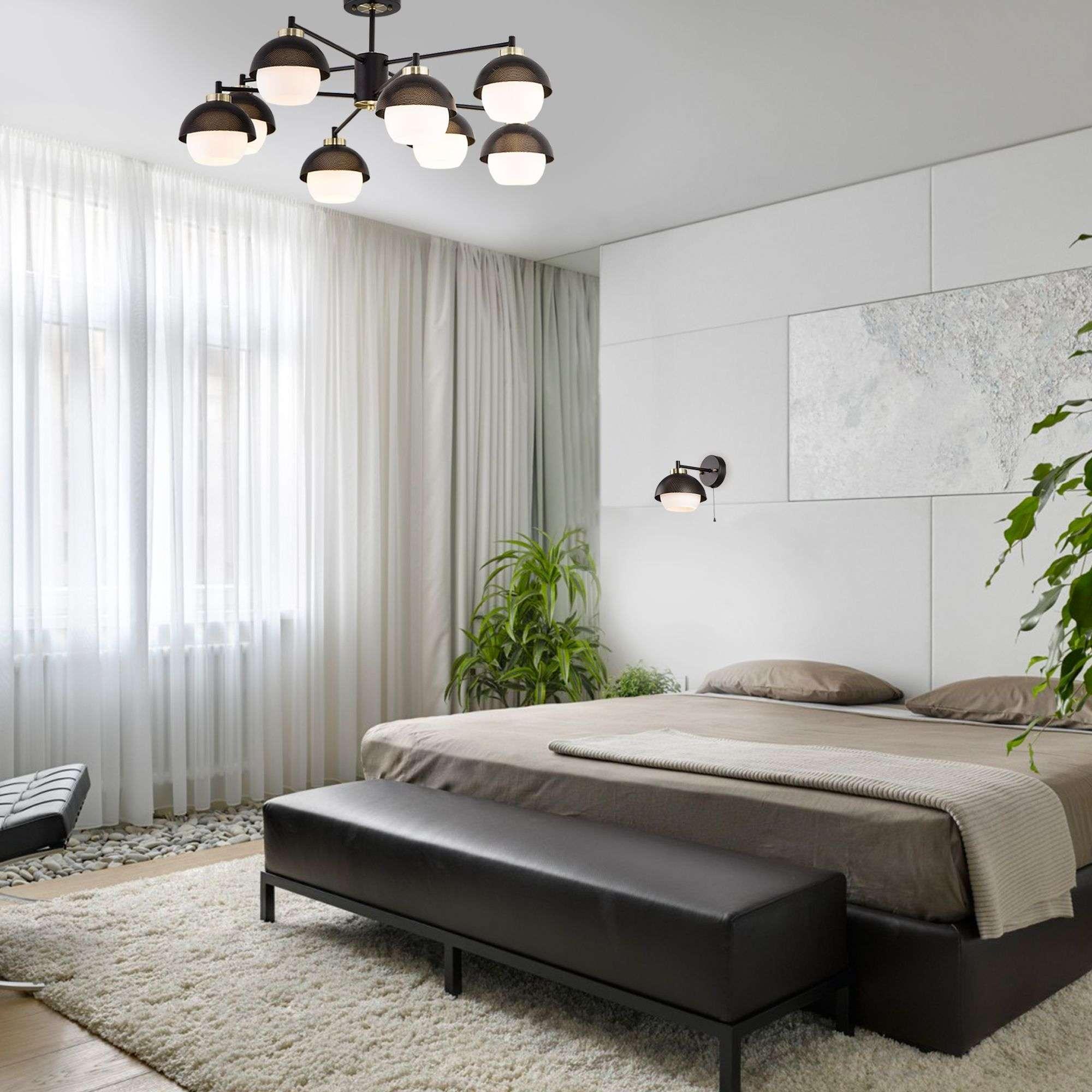 спальни в стиле минимализм фото мне отелось